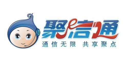 济南聚点科技有限公司