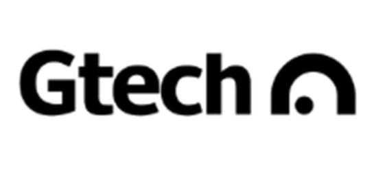 (英国)格雷科技有限公司东莞代表处