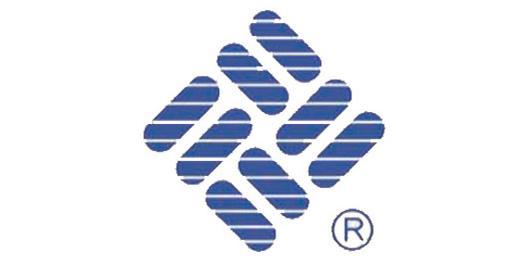 常州市兰光数字通讯设备有限公司