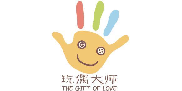 青岛玩偶大师文化传播有限公司