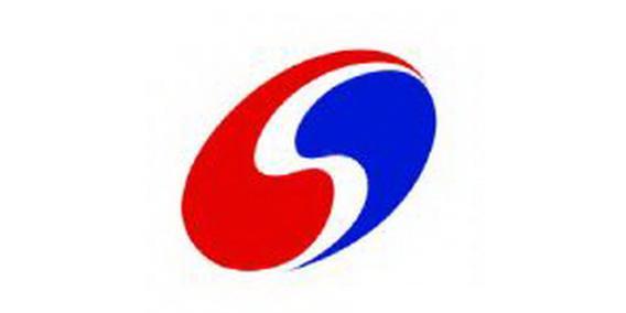 中国银河证券股份有限公司佛山顺德容桂证券营业部