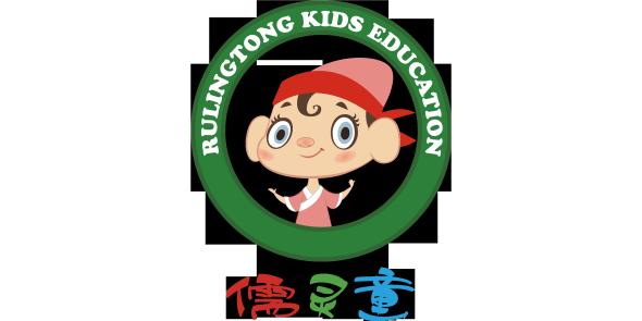 儒灵童文化