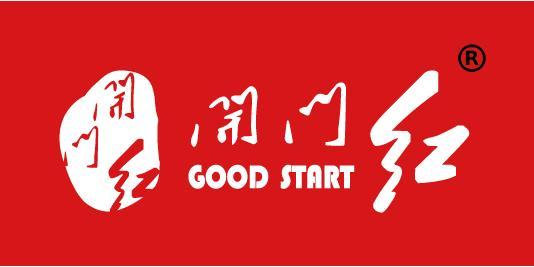 开门红(北京)会计有限公司