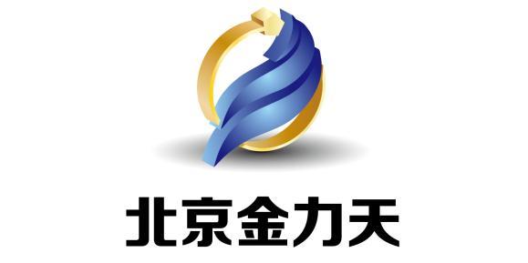 北京金力天房地产投资咨询服务有限公司