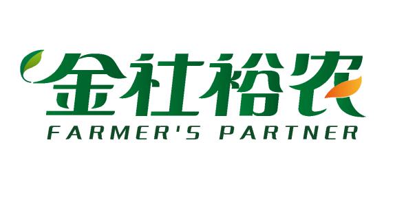 辽宁金社裕农电子商务集团有限公司