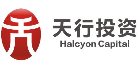 上海新华天行股权投资管理有限公司
