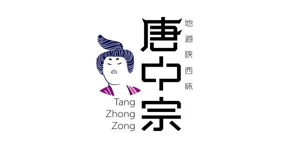 济南爱与美食餐饮文化有限公司