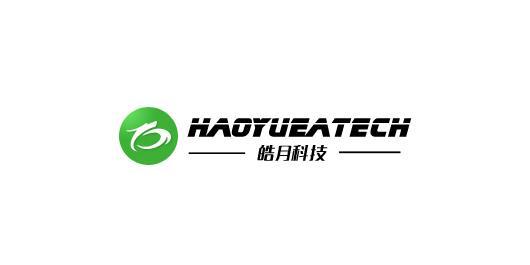 武汉皓月浮光科技有限公司