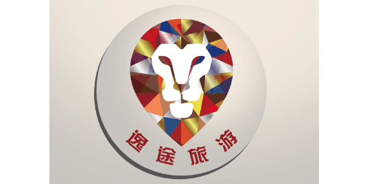 上海卡利南旅游咨询有限公司