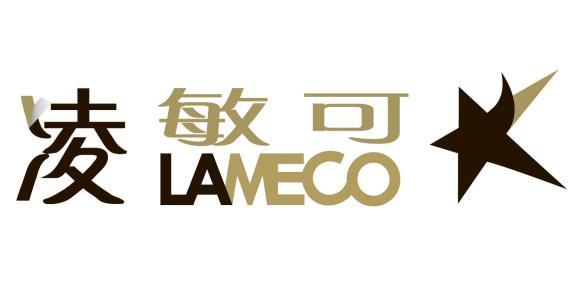 凌敏可(上海)工业科技有限公司