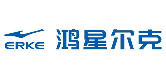 天津宝威裕达体育用品有限公司