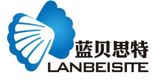 蓝贝思特老总_贝思特教育logo