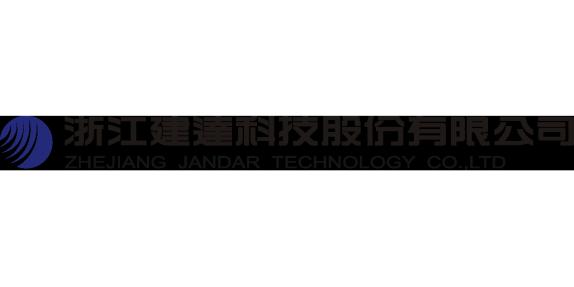 浙江建达科技股份有限公司