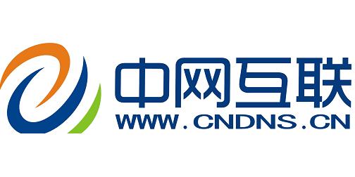 河南微创网络科技有限公司