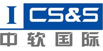 重庆卓睿信息技术有限公司