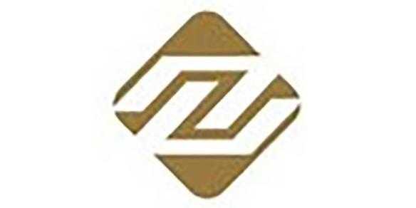 江苏泽茂资产管理有限公司