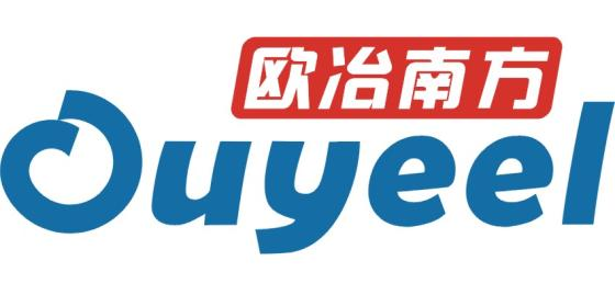 上海欧冶材料技术股份有限公司广州分公司