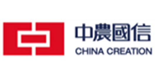 重庆中农国信置业有限公司