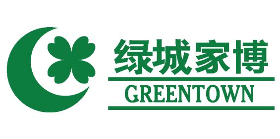 浙江绿城家博装饰工程管理有限公司台州分公司