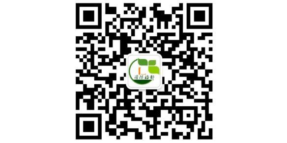 国际稻都投资经营集团(湖南)有限公司