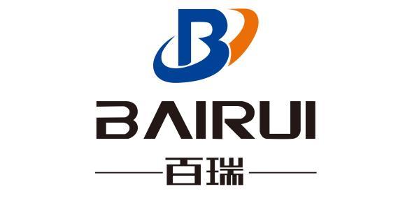 江苏百瑞自动化科技有限公司