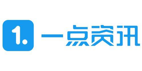 济南远播网络科技有限公司