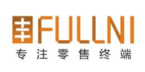 广州丰联营销策划有限公司