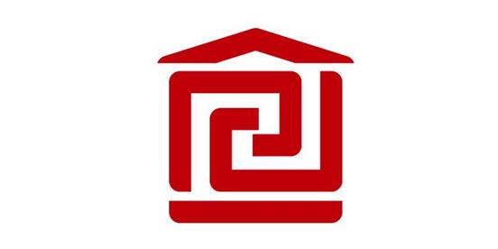 北京市房地产交易市场有限公司