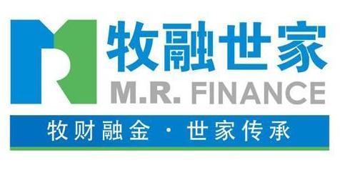 牧融世家(北京)投资管理有限公司重庆分公司(分支机构)