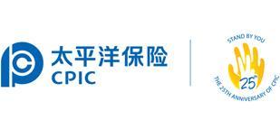 中国太平洋人寿保险股份有限公司苏州分公司