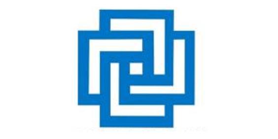 南京梦幻空间信息技术有限公司