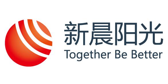 北京新晨阳光科技有限公司
