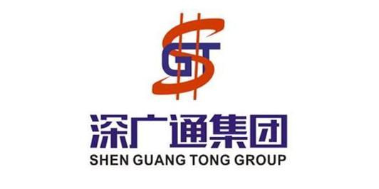 深圳市深广通财税代理有限公司