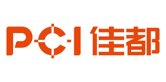 广州佳都汇科技企业孵化器有限公司