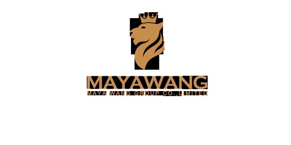 玛雅王集团有限公司