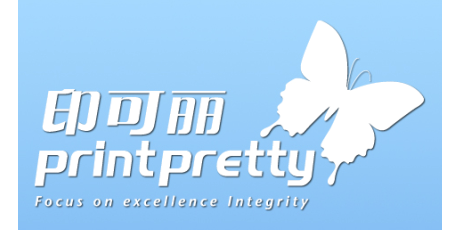 南京印可丽数码科技有限公司