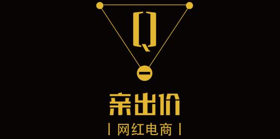 天津斯达克文化交流有限公司