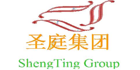 浙江圣庭生物科技有限公司
