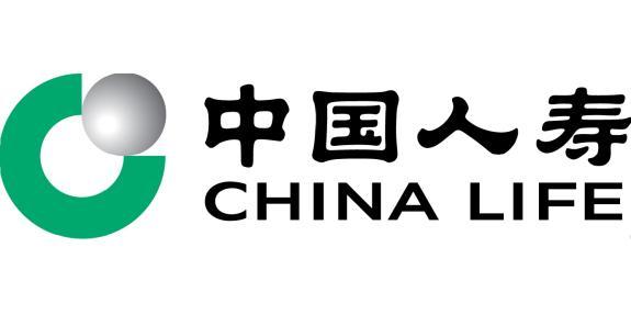 国寿社区健康养老管理(深圳)有限公司
