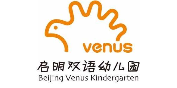 北京红季风创新文化发展有限公司