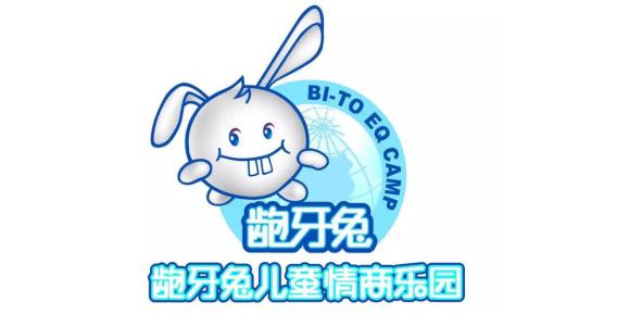 郑州恩沐文化传播有限公司