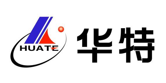 浙江华特实业集团华特化工有限公司