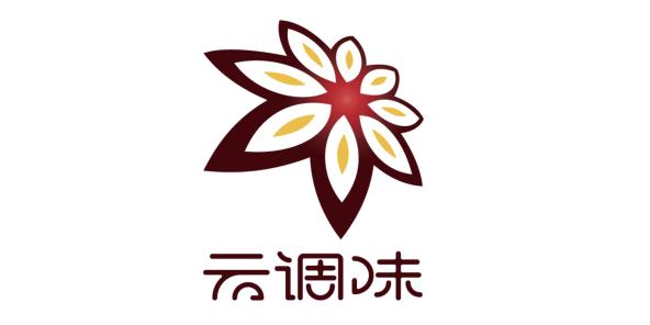 郑州信基电子商务有限公司