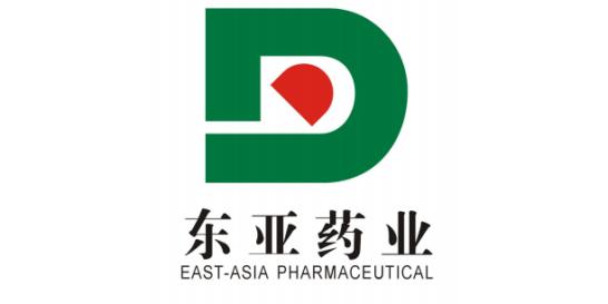 浙江东邦药业