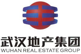 武汉地产集团2017校园招聘