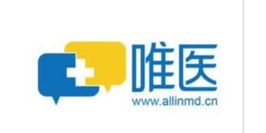 北京欧应信息技术有限公司
