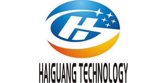 广州海光计算机科技开发有限公司