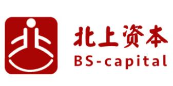 北硕(上海)资产管理有限公司