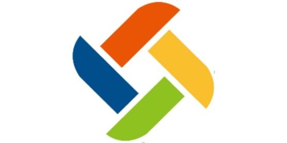 广州灵聚信息科技有限公司