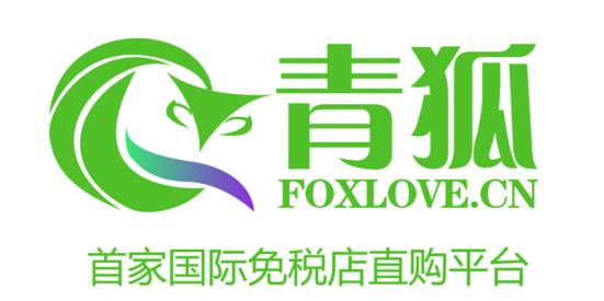 南京树沐文化传媒